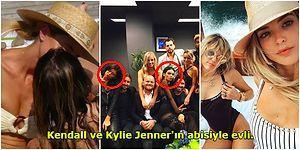 Magazin Dünyası Bu Olayla Sarsıldı: Miley Cyrus'ın Evliliğinin Bitme Nedeni Olarak Gösterilen Gizemli Kadın Kim?