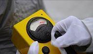 Rosgidromet: 'Roket Denemesi Sırasında Meydana Gelen Patlamada Radyasyon Seviyesi Normalin 16 Katına Çıktı'