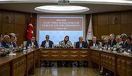 'Uzasa İşi Karıştıracağız' Demişti: Türk-İş Başkanı Ergün Atalay, Tepkilere Neden Olan Sözleri Hakkında Konuştu