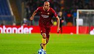 Galatasaray'ın Orta Sahası Artık Ona Emanet! Son Aslan: Steven Nzonzi