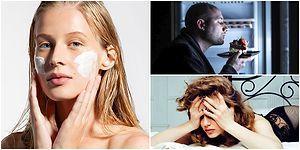 Ne Kadar Erken Başlarsanız O Kadar İyi: 30'lu Yaşlara Kesinlikle Taşınmaması Gereken 13 Kötü Alışkanlık