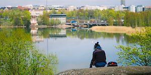 Finlandiya'da Devrim Gibi Karar: Çalışanlar, Haftalık Mesai Saatlerinin Yarısında Yer ve Zamanı Kendileri Seçecek