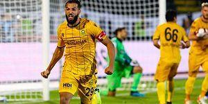 Zor Ama İmkansız Değil! Yeni Malatyaspor, Partizan Karşısında Geri Dönebilecek mi?