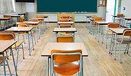 MEB Harekete Geçti: Devlet Okullarındaki 'Sınıf' Ayrımı' İddialarına Soruşturma