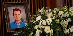 Bryce Walker'ı Kim Öldürdü: 13 Reasons Why'ın 3. Sezonu Geliyor