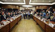 Memur-Sen'den Hükümetin Zam Teklifine Ret: 'Bunu Yok Sayıyoruz'