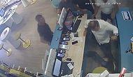 'SİM Kart Çalışmadı' Kavgası: Önce Dövdüler Sonra Bacağından Vurdular