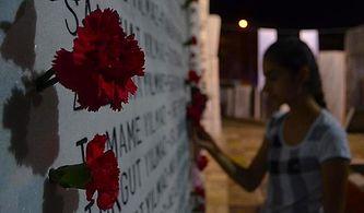 Tam 20 Yıl Geçti: '17 Ağustos Depremin Değil, İmar Kurallarına Aykırılıkların Yaptığı Yıkımdır'
