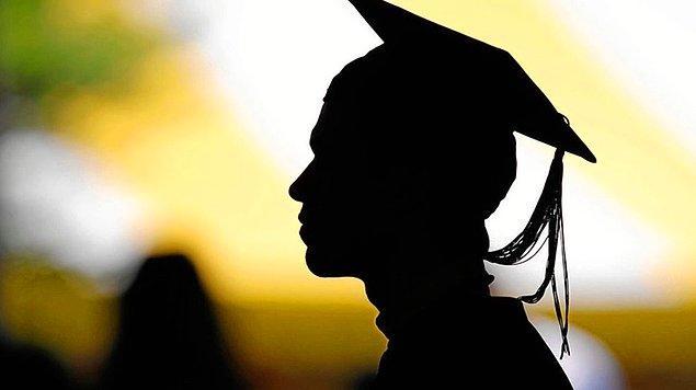 'Popülist sebeplerle çok fazla üniversite açıldı'