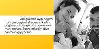 Bebeğini Emzirirken Çektirdiği Fotoğrafı Paylaşan Seda Bakan'a 'Ne Yapsak da Bu Anı Mahvetsek' Diyen İnsanların Yaptığı Yorumlar
