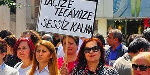Urfa'da Utanç Tablosu: 2019'un İlk Yarısında 378 Çocuk Cinsel İstismara Maruz Kaldı