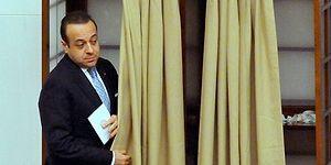 Yeni Bir Görev mi? Egemen Bağış 'Prag Büyükelçisi Oluyor' İddiası