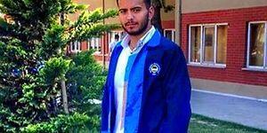 Savcı İtiraz Etmişti: Emre Yıldır Davasında İstismar Sanığı Yeniden Tutuklandı