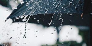 Uzmanlar İstanbul'daki Sağanak Yağışın Nedenini Açıkladı: 'Çok Hücreli Fırtına'
