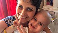 Öykü Arin İçin Başlatılmıştı: Kök Hücre Kampanyası Şimdi Başka Çocuklara Umut Oluyor