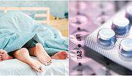 10 Soruda Tüm Kadınların Doğum Kontrol Haplarıyla İlgili Bilmesi Gerekenler!