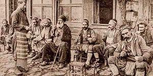 Zamları, Fiyatları ve Zararlarını Bırakıp Biraz da Tütünün Tarihi ve Türkiye'deki Serüvenine Bakalım