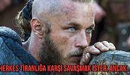 Asil ve Savaşçı Kimlikleriyle İnsanlık Tarihinin Seçilmiş Kavmi Vikingler'in Hayatınıza Anlam Katacak 17 Atasözü