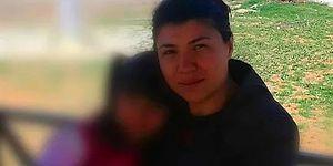 Emine Bulut Cinayetinde İddianame Hazırlandı: Olay Görüntülerine Yayın Yasağı