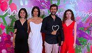Saraybosna'nın Kalbi Ödülü 'Kız Kardeşler' Filmi ile Yönetmen Emin Alper'in