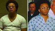 Yıllar Boyu Çocuk Cinayetleriyle ABD'ye Korku Salsa da Suçlu Olduğu Bir Türlü Kanıtlanamayan Seri Katil: Wayne Williams