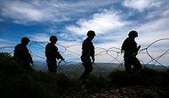 Pençe-3 Harekatında Kuzey Irak'ta Çatışma: 3 Asker Şehit, 7 Asker Yaralı