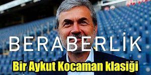 Galatasaray 90+5'te Yıkıldı! Galatasaray-Konyaspor Maçında Yaşananlar ve Tepkiler