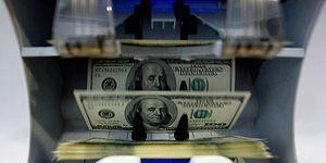 Yeni Haftaya 'Hızlı' Başladı: Dolar/TL Kısa Bir Süreliğine 6,30'un Üzerini Gördü
