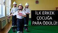 On Yıldır Bir Tane Bile Erkek Çocuğun Doğmadığı Polonya'nın Bu Küçücük Şehrinin Hikâyesi Sizleri Çok Şaşırtacak!