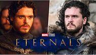 Stark Kardeşler Kavuşuyor, Black Panther 2 Geliyor! Marvel Sinematik Evreninden Bomba Gibi Gelişmeler