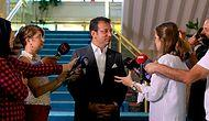 İBB Başkanı İmamoğlu 'Bu Daha Başlangıç' Dedi: Ensar Vakfı, TÜRGEV ve TÜGVA ile Protokoller İptal Edildi