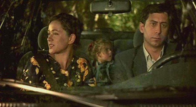 10. Kaç Para Kaç (1999)