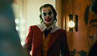 Merakla Beklenen Joker Filminden Son Fragman Yayınlandı!