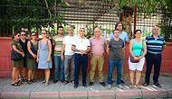 Öğrencilerin CERN Gezisi Hüsran Oldu: Veliler Parayı İade Etmeyen Öğretmenden Şikayetçi