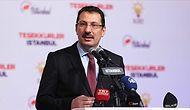 Seçim Sürecinin Tartışılan İsmi AKP'li Yavuz: 'Dava Açacağım Kişilerin Listesini Yaptım'