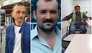 Türkiye İşçi Cehennemi: Sadece Bir Gün İçerisinde 3 Can Daha Gitti