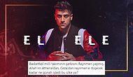 Son Günlerin Popüler İsmi Reynmen A Milli Basketbol Takımı İçin Şarkı Yaptı, Sosyal Medya İkiye Bölündü!