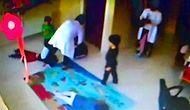 Kreş Öğretmenlerinden Çocuklara İşkence Davası: 52 Yıla Kadar Hapis İstemi