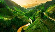 Haydi Hazırlanın! 10 Maddede Önce Vietnam Vizesi Nasıl Alınır Öğrenip, Ardından Bu Mükemmel Coğrafyayı Karış Karış Geziyoruz!