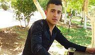 """Batman Otobüs Terminali'nde Oğlu Öldürülen Baba Konuştu: """"50 Bin Lira 'Kan Parası' Ödemiştik"""""""