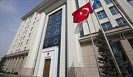 AKP'de MYK: Ahmet Davutoğlu, Ayhan Sefer Üstün, Selçuk Özdağ ve Abdullah Başçı'nın Partiden İhracı İstendi