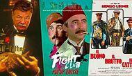 Türk Yıldızlar Hollywood Yapımlarında Rol Alsalardı Film Afişleri Nasıl Olurdu?