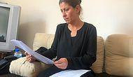 Eşini 15 Yerinden Bıçakladı, İlk Duruşmada Tahliye Oldu: 'Türk Adaleti Bu Kadar Aciz mi?'