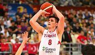 FIBA Dünya Kupasında En Kritik Maçımız! Türkiye-Çekya Maçı Ne Zaman, Hangi Kanalda?