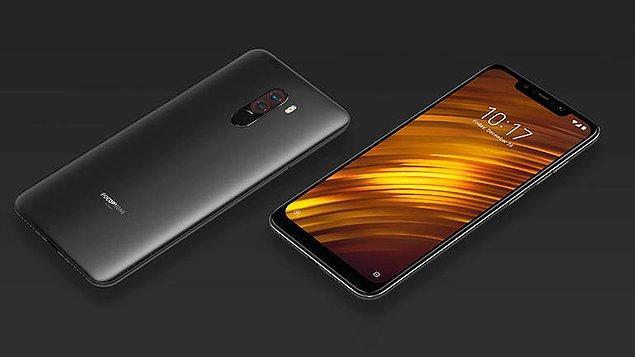 Huawei de güncelleme alacak telefonlar listesinde bulunuyor.