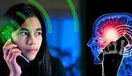 Elektronik Aletlerin Yaydığı Radyasyon Gerçekten Hayatlarımızı Tehdit Ediyor mu?