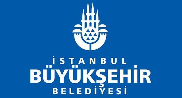 İstanbul Büyükşehir Belediyesi'nden henüz konuya ilişkin bir açıklama gelmedi.