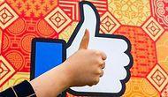 Instagram'dan Sonra Facebook da Beğeni Sayılarını Gizlemeye Yönelik Çalışmalara Başladı