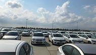 İBB Eski Yönetiminin 2019 Yılı İçin Kiralık Araç Maliyeti: 138 Milyon TL