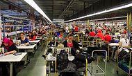 İşsizlik Fonu: Patronlara 8,8 Milyar, İşçilere 5.8 Milyar TL Ödendi